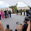 Ken Loach 'Sorry We Missed You' Photocall - The 72nd Annual Cannes Film Festival