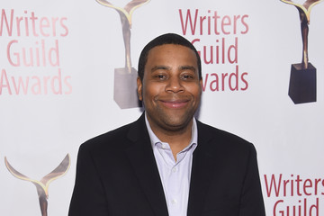 Kenan Thompson 71st Annual Writers Guild Awards - New York Ceremony - Arrivals