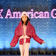 Kennedy Cruz American Girl Celebrates Debut Of World By Us And 35th Anniversary With Fashion Show Event In Partnership With Harlem's Fashion Row