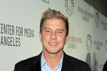kenny johnson wiki