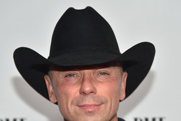 Kenny Chesney 64th Annual BMI Country Awards - Arrivals