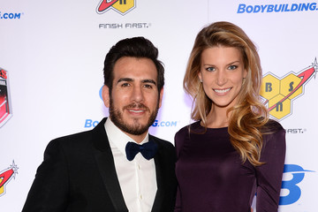 Kenny Florian Sixth Annual Fighters Only World Mixed Martial Arts Awards