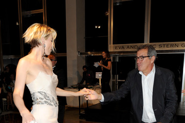 Kenny Ortega Dizzy Feet Foundation's Celebration Of Dance Gala