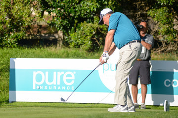 Kenny Perry PURE Insurance Championship - Final Round