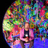 Kenny Scharf Picture
