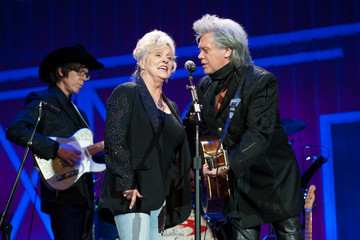 Kenny Vaughan Marty Stuart's 14th Annual Late Night Jam