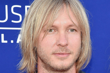 Kenny Wayne Shepherd GRAMMY Foundation's 'Icon: The Life and Legacy of B.B. King' - Arrivals