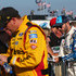 Jimmie Johnson Picture