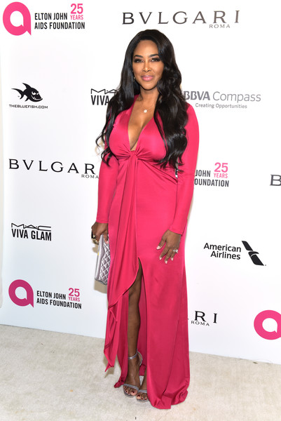 Kenya Moore Photos - 11 of 297