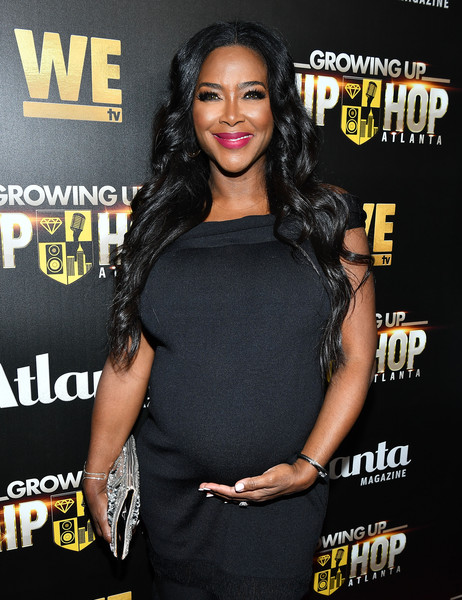 Kenya Moore Photos - 4 of 312