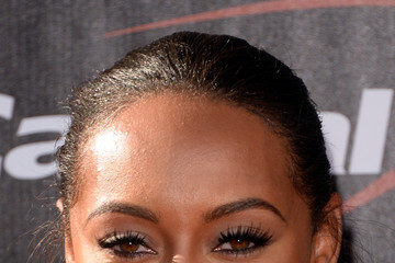 Keri Hilson Arrivals at the ESPYS — Part 4