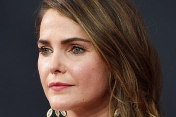 Keri Russell 68th Annual Primetime Emmy Awards - Arrivals