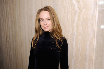 kerry condon filmography