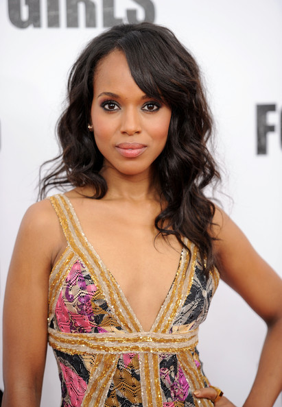 kerry washington style. Kerry Washington Kerry