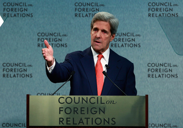 Kerry+Attends+Discussion+Afghanistan+Council+WwBwPANprQ1l COUNCIL ON FOREIGN RELATIONS