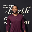 Kerry Rhodes Premiere of Fox Searchlight Pictures' 'The Birth of a Nation' - Arrivals