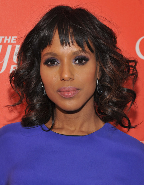 http://www4.pictures.zimbio.com/gi/Kerry+Washington+Google+Hollywood+Reporter+p63O9pqi722l.jpg