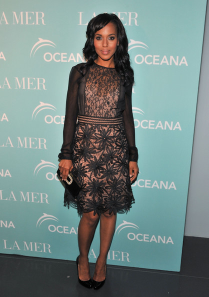 http://www4.pictures.zimbio.com/gi/Kerry+Washington+La+Mer+Oceana+Celebrate+World+vfESRM5I0J-l.jpg
