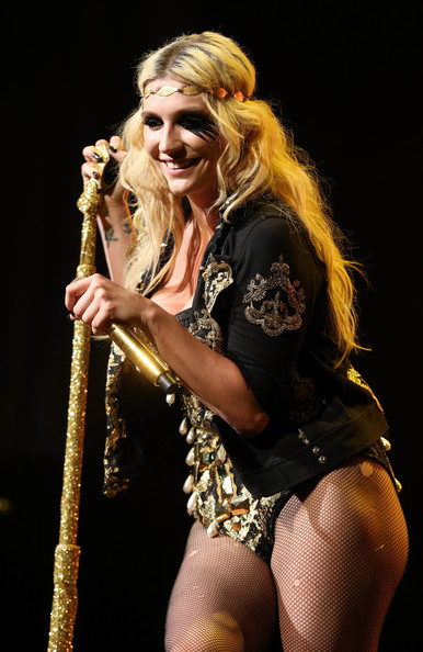 Kesha images pictures