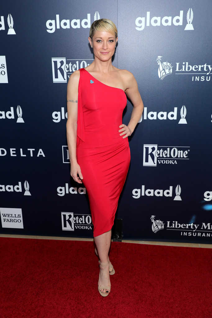 teri polo photos ketel one vodka sponsors the 28th annual glaad media awards 1 of 354 zimbio. Black Bedroom Furniture Sets. Home Design Ideas