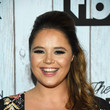 Kether Donohue Premiere Of TBS' 'The Guest Book' Season 2