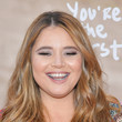 Kether Donohue FXX's 'You're The Worst' For Your Consideration Red Carpet Event