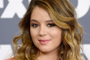 Kether Donohue FX Networks TCA 2016 Summer Press Tour