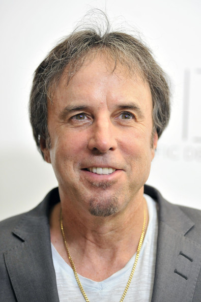 kevin nealon subliminal guykevin nealon stand up, kevin nealon twitter, kevin nealon happy gilmore, kevin nealon zohan, kevin nealon 2016, kevin nealon, kevin nealon snl, kevin nealon height, kevin nealon wiki, kevin nealon drink, kevin nealon net worth, kevin nealon skiing, kevin nealon wife, kevin nealon drink recipe, kevin nealon tour, kevin nealon commercial, kevin nealon imdb, kevin nealon just go with it, kevin nealon calgary, kevin nealon subliminal guy
