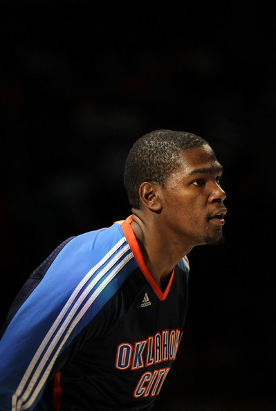 kevin durant wallpaper oklahoma city thunder. wallpaper oklahoma in seattle,