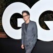 Kevin Bacon 2019 GQ Men Of The Year - Arrivals