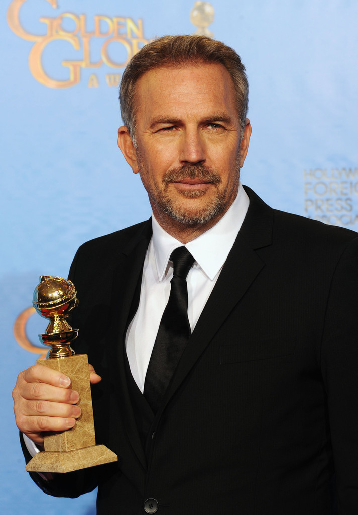 http://www4.pictures.zimbio.com/gi/Kevin+Costner+70th+Annual+Golden+Globe+Awards+iyaq2YaMxZ9x.jpg