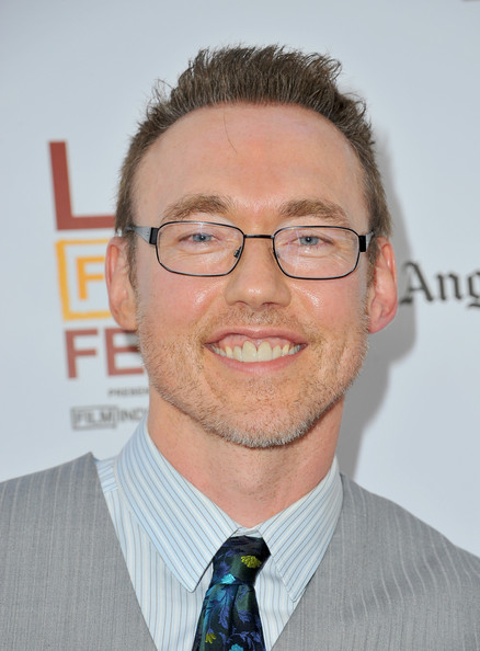 Kevin Durand Actor Kevin Durand arrives at the premiere of The    Kevin Durand