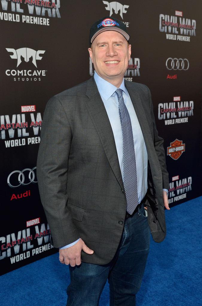 http://www4.pictures.zimbio.com/gi/Kevin+Feige+World+Premiere+Marvel+Captain+HH4XxST9F1gx.jpg
