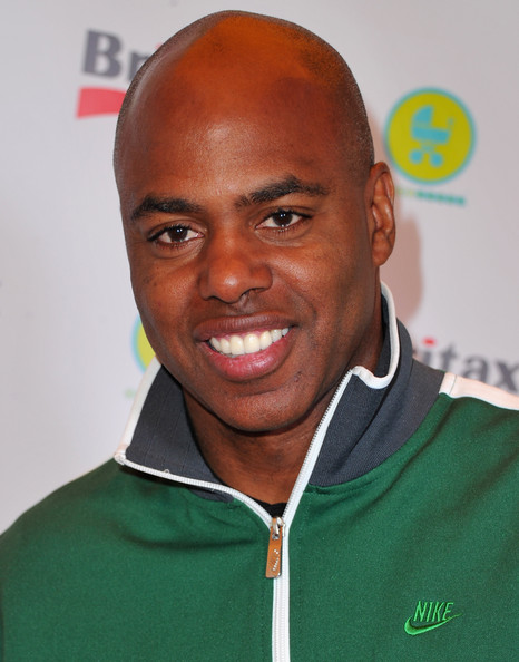 Kevin Frazier net worth salary