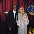 Kevin Frazier 2020 American Rescue Dog Show - Arrivals