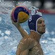 Kevin Graham FINA Men's Water Polo World League