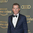 Kevin J. Walsh Amazon Prime Video's Golden Globe Awards After Party - Arrivals
