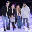 """Kevin Manno 2019 Disney On Ice """"Mickey's Search Party"""""""