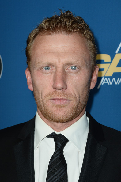 Kevin McKidd Pictures - 66th Annual Directors Guild Of ... Sandra Bullock Movies
