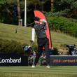 Kevin Murphy The Lombard Trophy South Qualifier