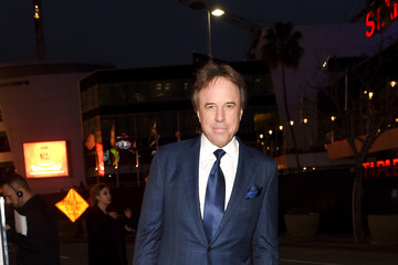 Kevin Nealon People's Choice Awards 2017 - Red Carpet