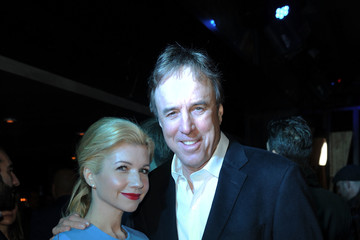 Kevin Nealon Keep It Clean to Benefit Waterkeeper Alliance