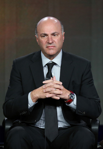 Kevin O Leary Pictures