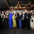 Kevin Pollak 26th Annual Screen ActorsGuild Awards - Trophy Room