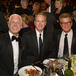 Kevin Reilly 47th AFI Life Achievement Award Honoring Denzel Washington - Inside