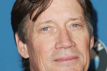 Kevin Sorbo 69th Annual Directors Guild of America Awards - Arrivals