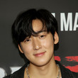 """Kevin Woo Paramount Pictures And Dim Mak Collaboration Launch To Celebrate The Release Of 'Snake Eyes: G.I. Joe Origins"""""""
