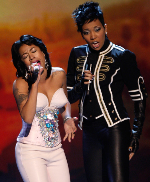 Monica and keyshia cole performing on bet awards alexbetting rue
