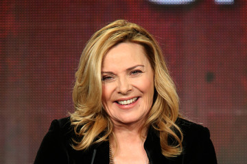 Kim Cattrall 2015 Pictures, Photos & Images - Zimbio