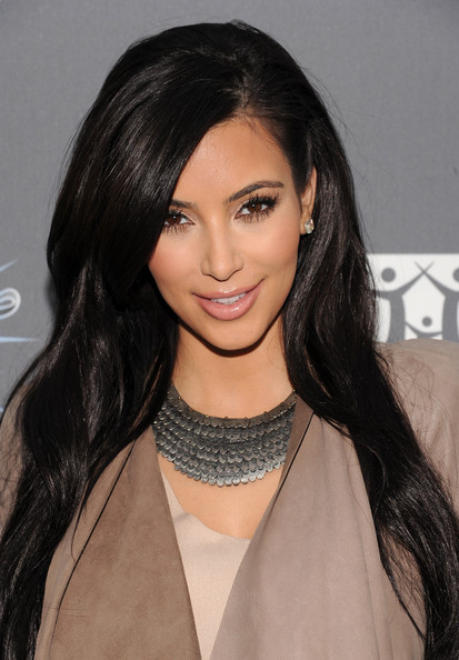 http://www4.pictures.zimbio.com/gi/Kim+Kardashian+City+Hope+Honors+Shelli+Irving+ti62uxowIDyl.jpg